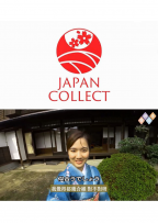Japan Collect #21
